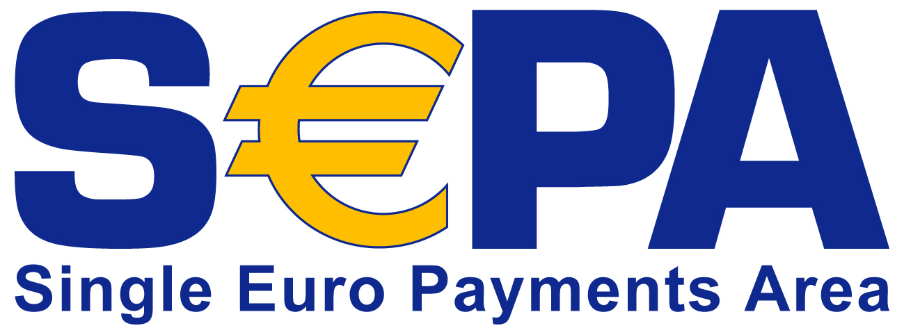 Thoughts on a successful SEPA Direct Debit implementation
